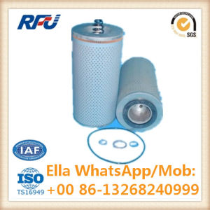 000 184 38 25 High Quality Fuel Filter for Benz AG pictures & photos