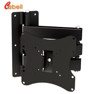 LCD Wall Bracket for 10′′-32′′ (LCD-CAFS)