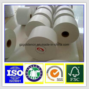 115GSM Coated Art Paper Glossy pictures & photos