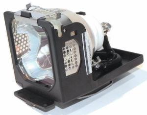Projector Lamp & Bulb Poa-Lmp36 for SANYO PLC-20/PLC-S20/PLC-Xw20/PLC-Xw20b/PLC-Xw20e/PLC-Xw20u/PLC-Sw20