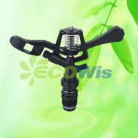 "3/4"" Male Plastic Irrigation Sprinkler pictures & photos"