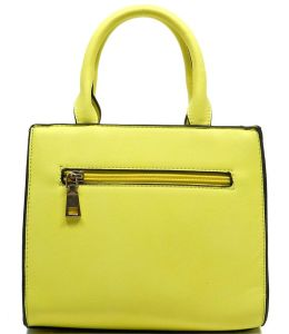 Funky Leather Handbags Brands Funky Bag Wholesale Stylish Fabric Handbags pictures & photos