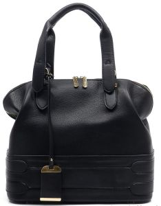 Funky Handbags Brands Online Stylish Trendy Handbags Funky Faux Leather pictures & photos