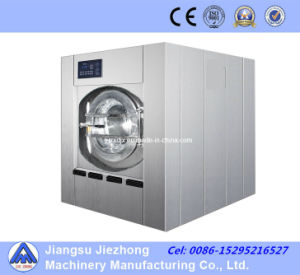 Laundry Washer Extractor (XGQ-50) pictures & photos
