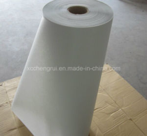 6630 DMD Electrical Insulation Material Polyester Film pictures & photos