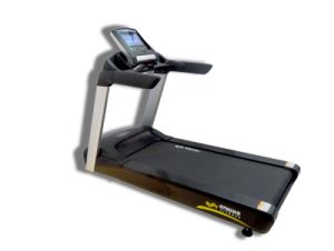 806 Treadmill for Club! New Model 2016 pictures & photos