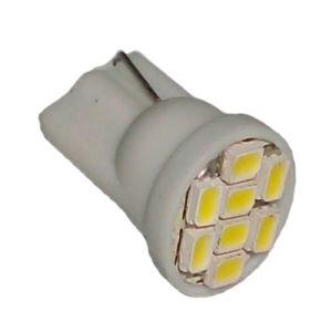 T10 194 Car LED Bulb (T10-WG-008Z3020) pictures & photos