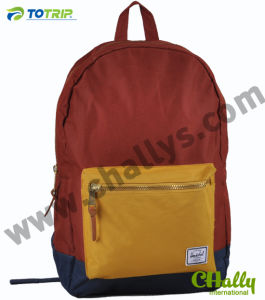 Hot Sale Quality Brand Name Backpack