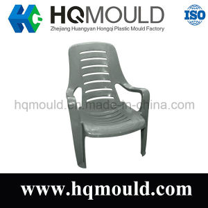 Plastic Injection Leisure Chair Mould pictures & photos