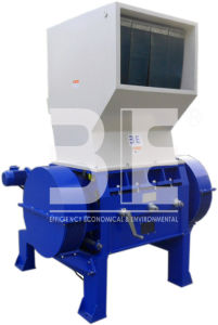 Medium Crusher/Plastic Crusher pictures & photos