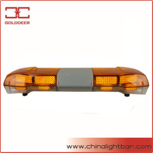 Truck Amber LED Strobe Light Bar (TBD06426) pictures & photos