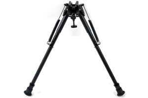 """Spring Tactical 13"""" M3 Bipod for Riflescope Plastic Bipods Cl17-0018 pictures & photos"""
