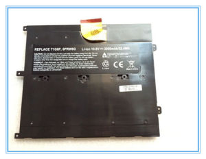 Laptop Battery for DELL Vostro V13 T1g6p