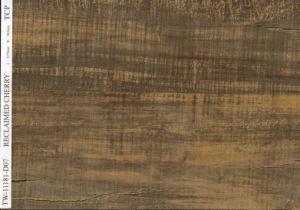 Vinyl Floorin Click/ Vinyl Loose Lay/ Vinyl Self Laying Vinyl Plank/Burilding Material pictures & photos
