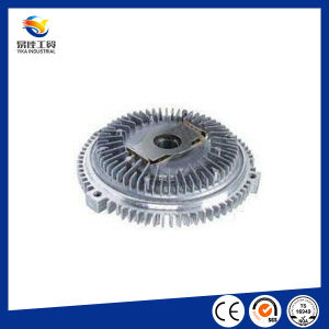 High Quality Auto Parts Radiator Fan Clutch pictures & photos