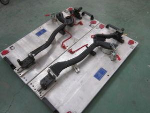 Blow Molding Mould for Auto Parts pictures & photos