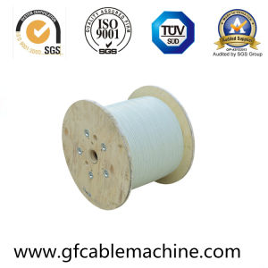 FRP Strength Member FRP for Fiber Optic Cables pictures & photos