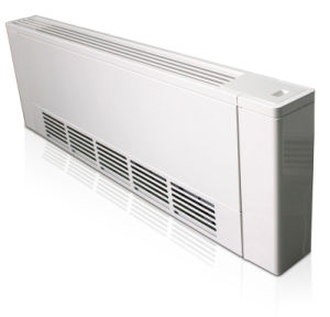 Floor Mounting Fan Coil Unit pictures & photos