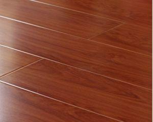 Laminate Flooring High Gloss