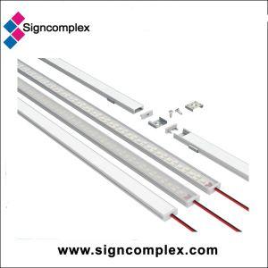LED Aluminum Profile Light Bar (SC-ALH-01AS) pictures & photos