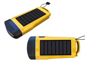 Solar Torch for Festival Using with High Lumen pictures & photos