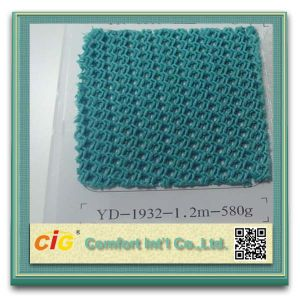 Breathable Mesh for Shoe Polyester Mesh pictures & photos