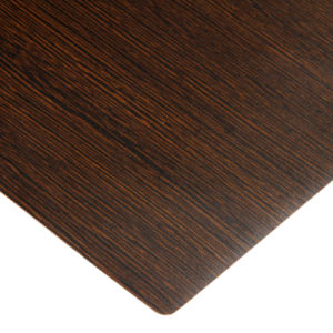 Wood Vinyl pictures & photos