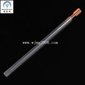 Acupuncture Needles with Copper-Tube Handle (AT-10) pictures & photos