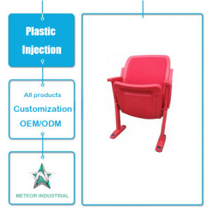 Customized Homeware Plastic Items Folding Chair Plastic Injection Molded Parts pictures & photos