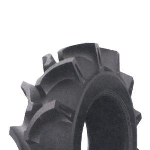 Lt307 Agr Tyre