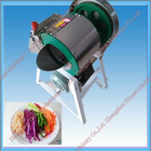 Commercial Vegetable Cutter / Vegetable Cutting Machine / Onion Chopper pictures & photos