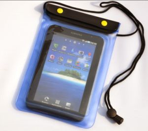 Waterproof Case for Tablet PC
