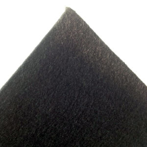 Hot Sell Best Selling Non Woven Geotextile pictures & photos