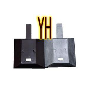 High Quality Aluminium Die Casting Body (Yh66) pictures & photos