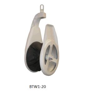 Marine Hydraulic Power Block (BTW1) pictures & photos
