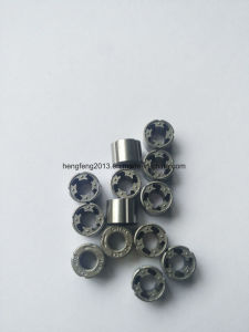 Sintering Bushing with Mpif Standard for Copier and Electronic Toys pictures & photos