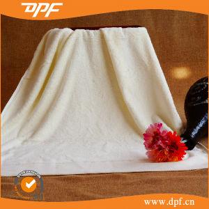 Hand Face Bath Towel Cheap (DPF061140) pictures & photos