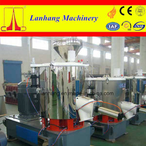 Hot Sell PVC Material High Speed Mixer Machine pictures & photos