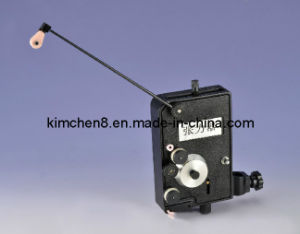Mechanical Tensioner (YZ2S) Coil Winding Wire Tensioner pictures & photos