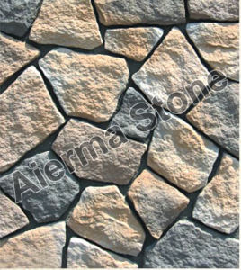 Rubble Stone (BTM-01) pictures & photos