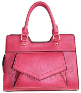 Fashion Cheap Designer Handbag Designer Bag Discount Designer Bag pictures & photos