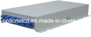 Fiber Optic Termination Box (GP-ZCN 12 fibers) pictures & photos