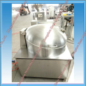 Experienced Meat Blending Mixing Mincing Grinding Machine pictures & photos