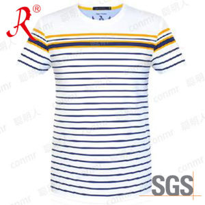 Sport T- Shirt for Outdoor (QF-239) pictures & photos