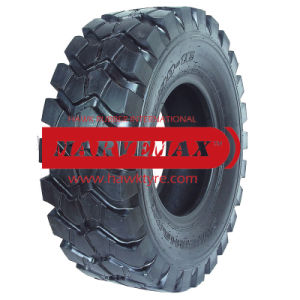 Marvemax (LQ112) , 8.25-16, Bias OTR Tyre, Mining Tyre pictures & photos