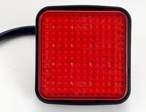 LED 54 3W PAR Light, 24V Tail LED Truck Light Lt121 pictures & photos
