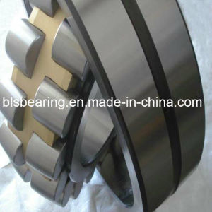 Competitive Price Spherical Roller Bearing (24126) pictures & photos