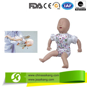 High Quality Infant Obstruction Manikin pictures & photos