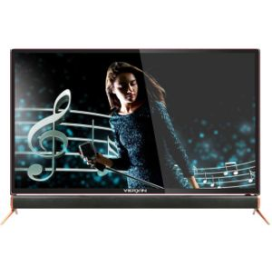 "55"" LED TV for Home with Shakeproof pictures & photos"