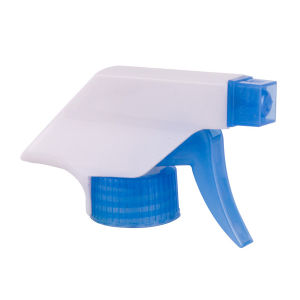 28/400 High Quality Plastic Sprayer pictures & photos